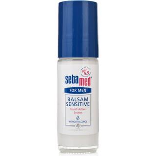 Sebamed Balsam Sensitive Deo Roll-on for Men 50ml