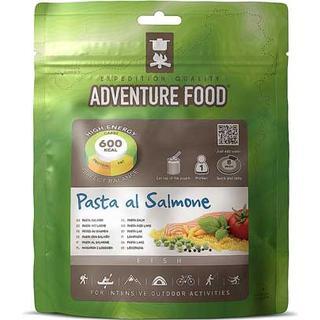 Adventure Food Pasta Al Salmone 147g