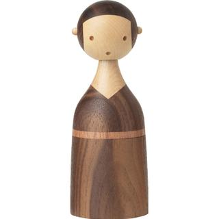 Architectmade Kin Mom 12.8cm Figurine