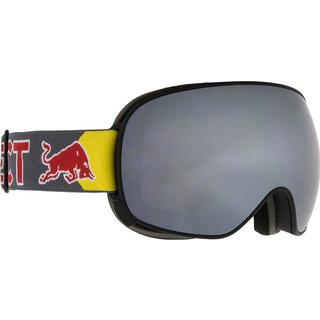 Red Bull Spect Magnetron Goggle