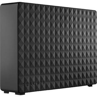 Seagate Expansion Desktop Drive 14TB