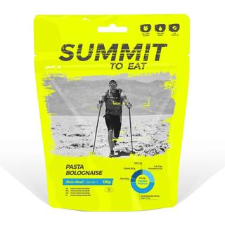 Summit to Eat Pasta Bolognaise 136g