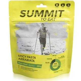Summit to Eat Spicy Pasta Arrabiata 156g