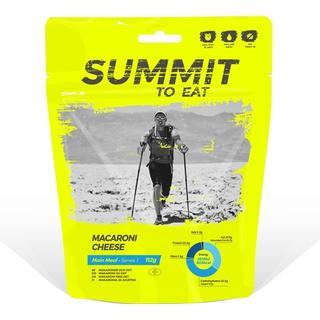 Summit to Eat Macaroni Cheese 118g