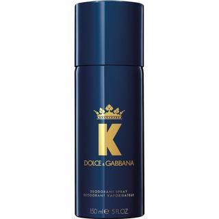 Dolce & Gabbana K Deo Spray 150ml
