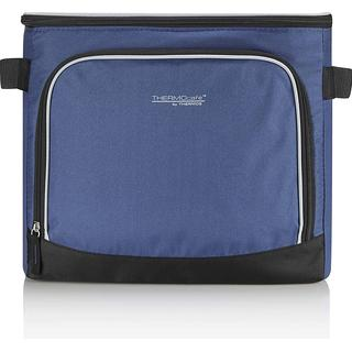 Thermos Family Cool Bag 30L