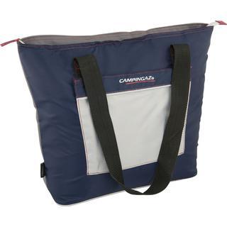 Campingaz Cooler Bag 13L