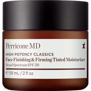 Perricone MD High Potency Classics Face Finishing & Firming Tinted Moisturizer SPF30​ 59ml