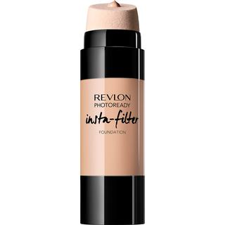 Revlon PhotoReady Insta-Filter Foundation #220 Natural Beige