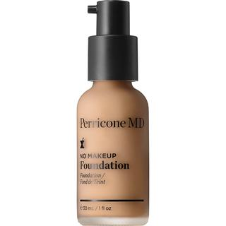 Perricone MD No Makeup Foundation Broad Spectrum SPF20 Beige