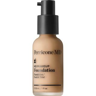 Perricone MD No Makeup Foundation Broad Spectrum SPF20 Buff