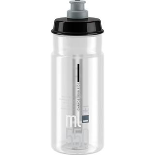 Elite Jet Water Bottle 0.55 L