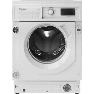 Whirlpool BIWMWG91484UK