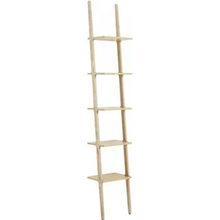 Swedese Libri 227cm Step Shelf