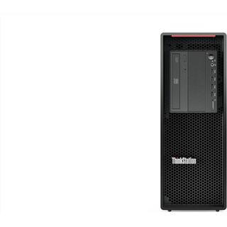 Lenovo ThinkStation P520 30BE00B5UK