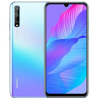 Huawei P Smart S 128GB