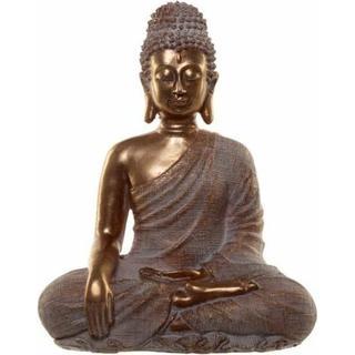 Thai Buddha 29cm Figurine