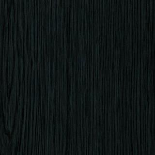 D-C-Fix Blackwood 90x210cm Self-adhesive decoration