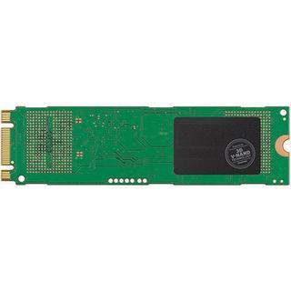 Lenovo 5SD0V52400 512GB