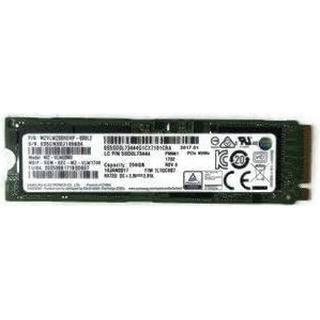 Lenovo 00UP689 512GB