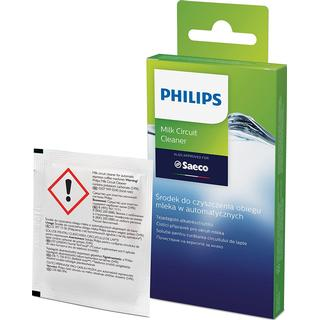 Philips CA6705/10