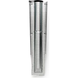 Brabantia Ground Spike Metal 35mm