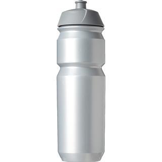 Tacx Shiva Water Bottle 0.75 L