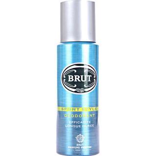 Brut Sport Style Deo Spray 200ml