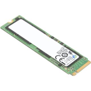 Lenovo 4XB0W79580 256GB