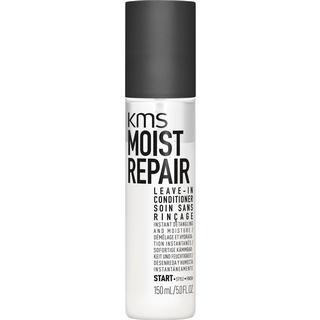 KMS California MoistRepair Leave in Conditioner 150ml