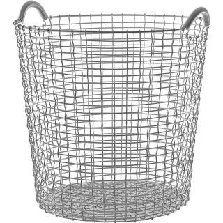 Korbo Classic 65 Basket