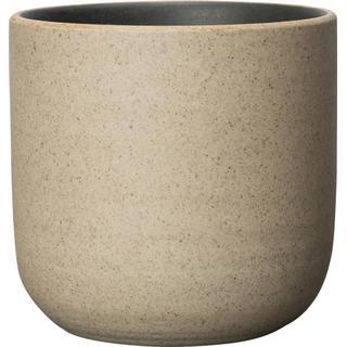 Byon Fumiko Cup 7.5 cm