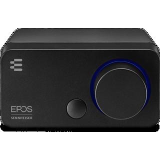 EPOS GSX 300
