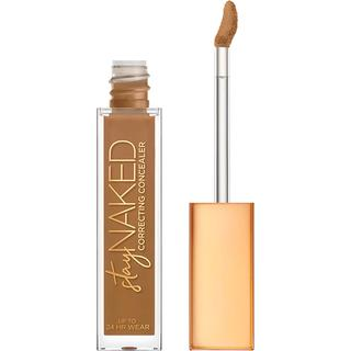 Urban Decay Stay Naked Correcting Concealer 60NN