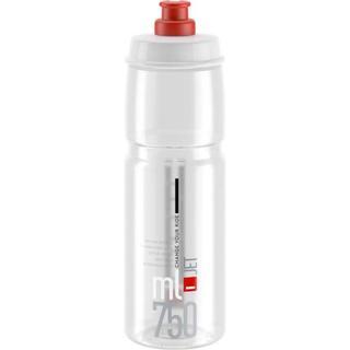 Elite Jet Water Bottle 0.75 L