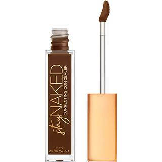 Urban Decay Stay Naked Correcting Concealer 90WR