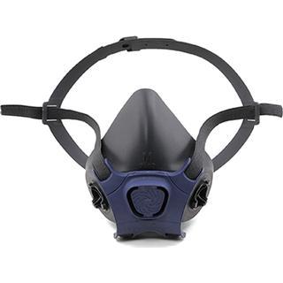 Moldex 7002 Reusable Half Mask Respirator