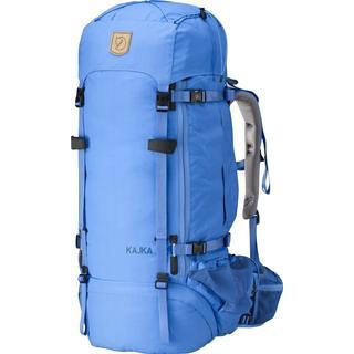 Fjällräven Kajka 55 W - UN Blue