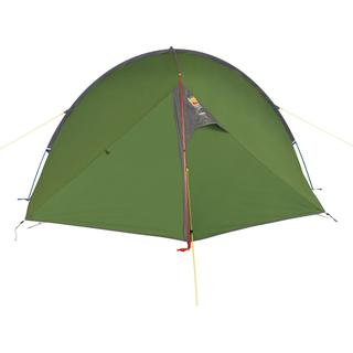 Wild Country Helm Compact 3