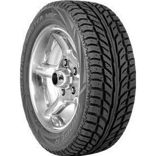 Cooper Weather-Master WSC 235/60 R 17 102T Stud