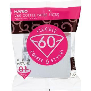 Hario V60 01 100st