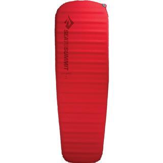 Sea to Summit Comfort Plus S.I 183cm Regular