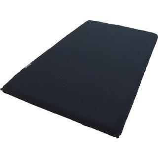 Outwell Stretch Sheet Sim Double 200x135cm
