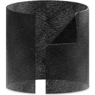 Leitz TruSens Z-3000 Carbon Filter 3-pack