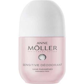 Anne Möller Sensitive Deo Roll-on 75ml