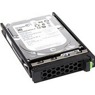 Fujitsu S26361-F5729-L130 300GB