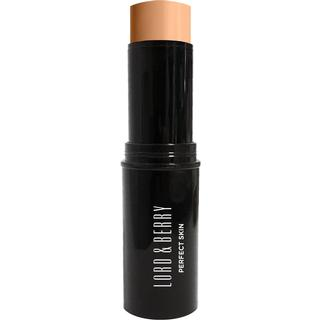 Lord & Berry Perfect Skin Foundation Stick Golden