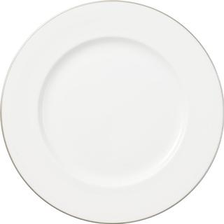 Villeroy & Boch Anmut Platinum No.1 Dessert Plate 16 cm