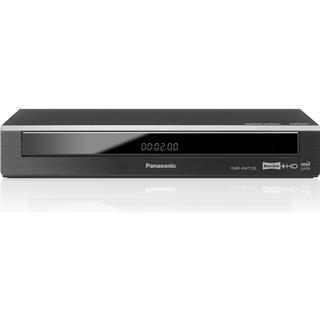 Panasonic DMR-HWT130 DVB-T2 500GB