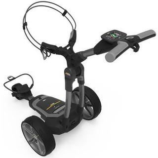 Powakaddy FX7 GPS Electric Golf Trolly